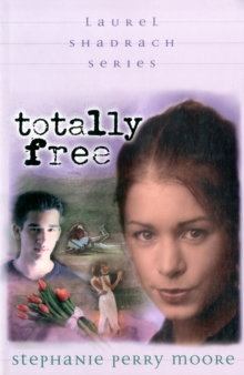 Totally Free, Paperback Book