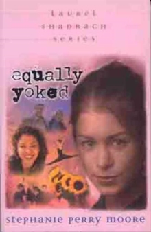 Equally Yoked, Paperback Book
