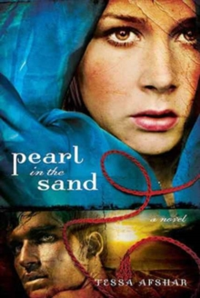 Pearl In The Sand, Paperback / softback Book