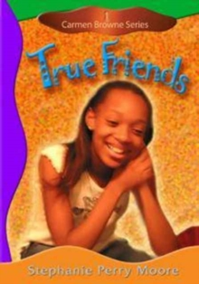 True Friends, Paperback Book