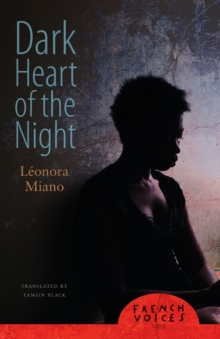 Dark Heart of the Night, Paperback / softback Book