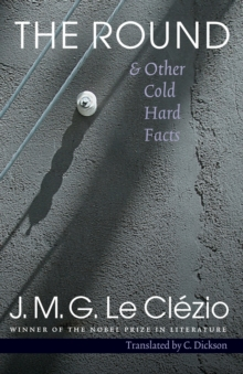 The Round and Other Cold Hard Facts, Paperback / softback Book