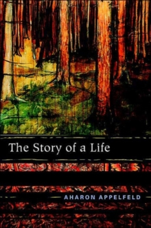 The Story of a Life, Hardback Book