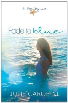 Fade to Blue, Paperback / softback Book