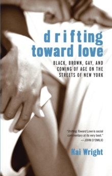 Drifting Toward Love, Paperback / softback Book