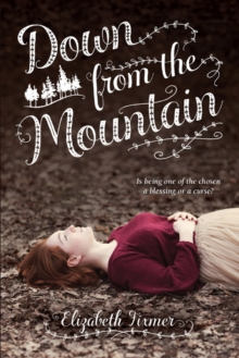 Down From The Mountain, Paperback / softback Book