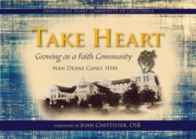 Take Heart : Growing as a Faith Community, Paperback / softback Book