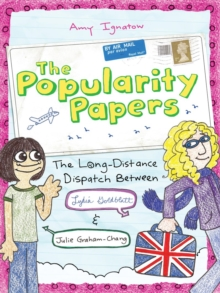 Popularity Papers: Book Two, Hardback Book