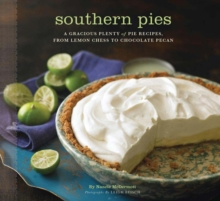 Southern Pies, Paperback / softback Book