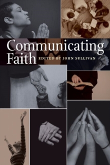 Communicating Faith, Paperback / softback Book