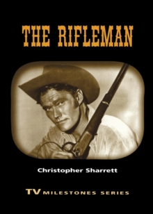 The Rifleman, Paperback / softback Book