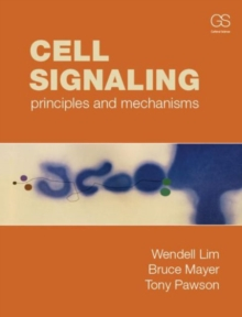 Cell Signaling, Paperback Book