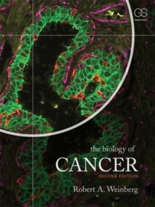 The Biology of Cancer, Paperback Book
