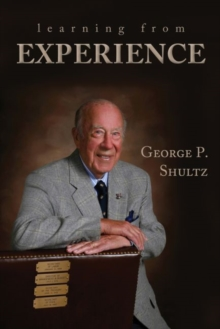 Learning from Experience, Hardback Book