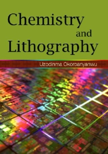 Chemistry and Lithography, Hardback Book