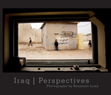Iraq | Perspectives, Hardback Book