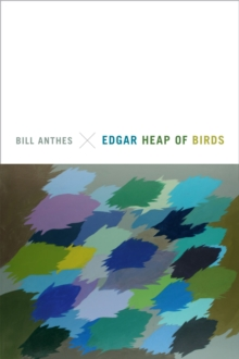 Edgar Heap of Birds, Paperback / softback Book