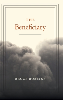 The Beneficiary, Hardback Book