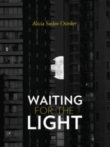 Waiting for the Light : New Poems, Paperback / softback Book