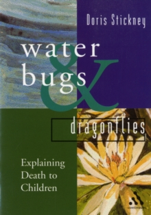 Waterbugs and Dragonflies (10 Pack), Paperback Book