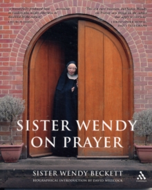 Sister Wendy on Prayer, Paperback Book