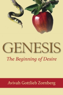 Genesis: The Beginning of Desire, Paperback / softback Book