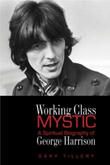 a biography of george harrison George harrison, mbe (25 february 1943 – 29 november 2001) born in liverpool, uk, was an english rock musician, singer-songwriter and film producer who achieved international fame as lead guitarist in the beatles, along with mainstream success as a solo artist.
