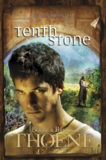 Tenth Stone, Paperback Book
