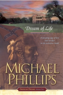 Dream of Life, Paperback Book