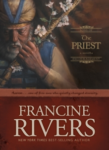 The Priest : A Novella, Hardback Book