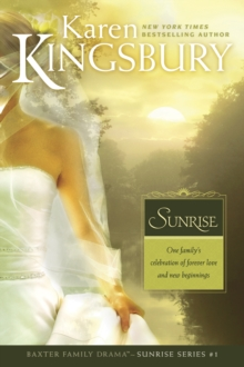 Sunrise, Paperback Book