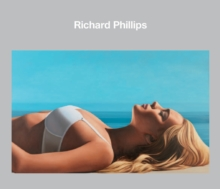 Richard Phillips, Paperback / softback Book