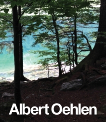 Albert Oehlen : New Paintings, Paperback / softback Book