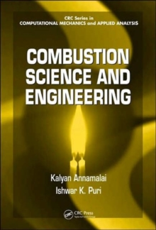science combustion 4th international conference on combustion science and processes (csp 2019) this conference covers different topics such as combustion and pollution, cfd, engine design, fossil fuels, gas turbine, heterogeneous combustion,instrumentation and control, new combustion processes and devices, numerical simulation, reaction kinetics.