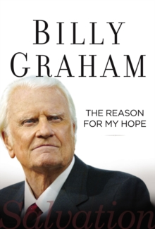 The Reason for My Hope, Paperback / softback Book