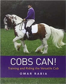 Cobs Can, Paperback / softback Book