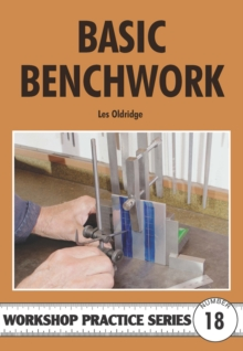 Basic Benchwork, Paperback / softback Book