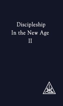 Discipleship in the New Age : No. 2, Paperback Book