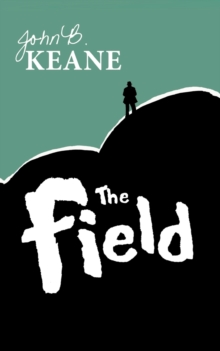 The Field, Paperback Book