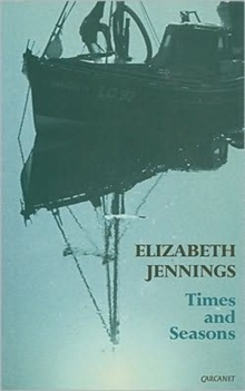 Times and Seasons, Paperback / softback Book
