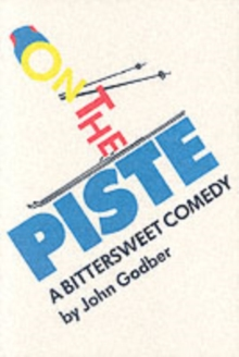On the Piste, Paperback Book