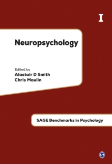 Neuropsychology, Hardback Book
