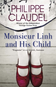 Monsieur Linh and His Child, Paperback Book