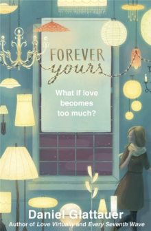 Forever Yours, Paperback Book