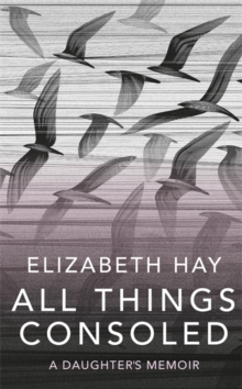 All Things Consoled, Hardback Book