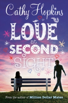 Love at Second Sight, Paperback Book