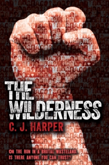 The Wilderness, Paperback Book