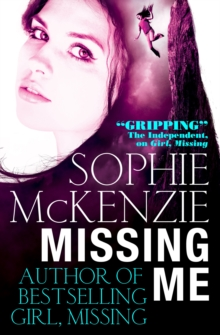 Missing Me, Paperback / softback Book