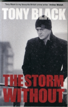 Storm Without : A Doug Michie Novel, Paperback Book