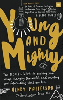 Young and Mighty, Paperback / softback Book